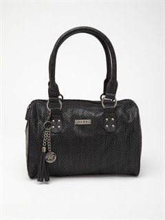 BLKEye Catcher Bag by Roxy - FRT1