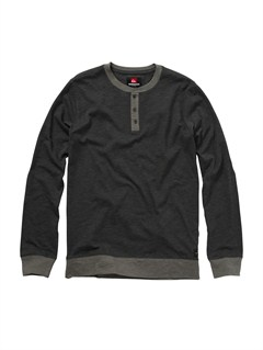 KTA0Lloyd  st Layer Bottom by Quiksilver - FRT1
