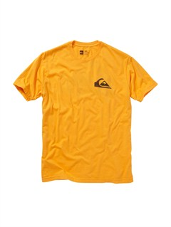 NKB0Ancestor Slim Fit T-Shirt by Quiksilver - FRT1