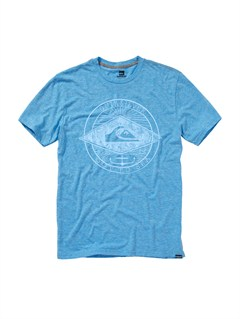 BMMHMixed Bag Slim Fit T-Shirt by Quiksilver - FRT1