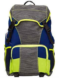 GRAGame Ready Backpack by Roxy - FRT1