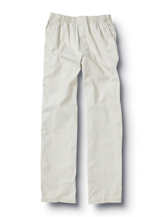 SNDUnion Pants  32  Inseam by Quiksilver - FRT1