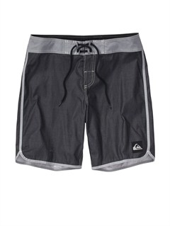 KVJ0Back The Pack 20  Boardshorts by Quiksilver - FRT1