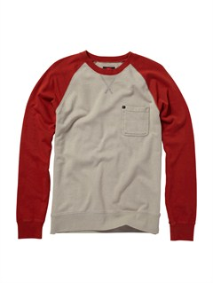 SKT0Lloyd  st Layer Bottom by Quiksilver - FRT1