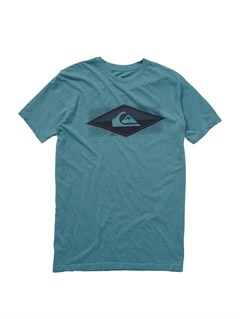 BLL0Mixed Bag Slim Fit T-Shirt by Quiksilver - FRT1