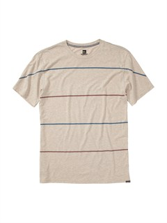 THZHHalf Pint T-Shirt by Quiksilver - FRT1