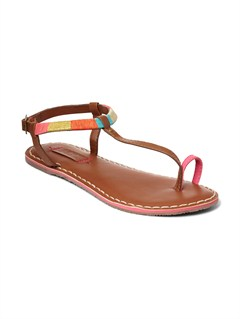 LBRCHICKADEE SANDAL by Roxy - FRT1
