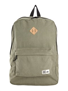 GPB0 969 Special Backpack by Quiksilver - FRT1