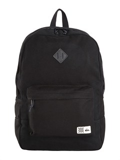 KTA0 969 Special Backpack by Quiksilver - FRT1