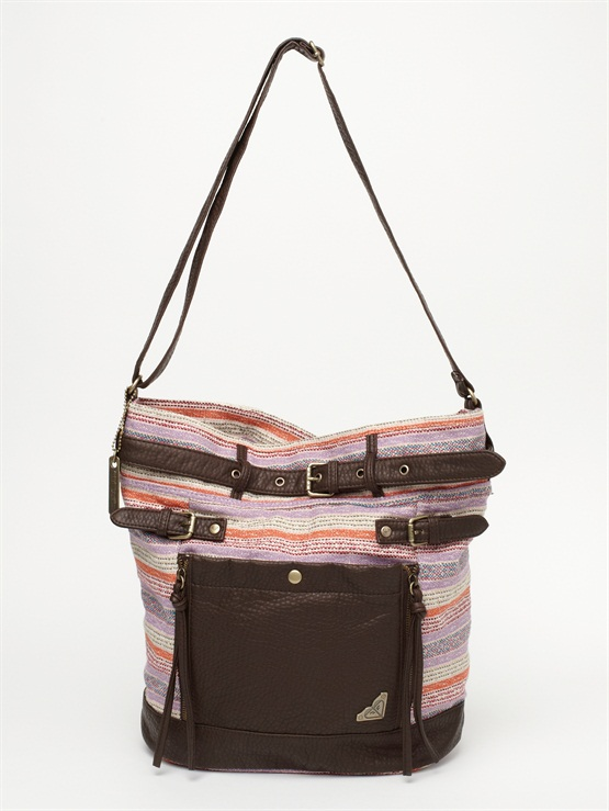 CRMMYSTIC BEACH BAG by Roxy - FRT1