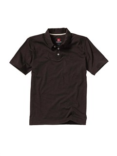 KTF0Boys 8- 6 Mountain And Wave Shirt by Quiksilver - FRT1