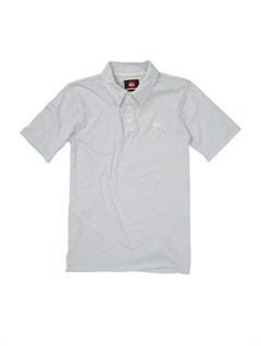 SGR0Boys 8- 6 Score Core Heather T-Shirt by Quiksilver - FRT1