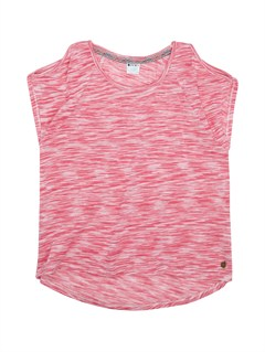 MNA6Girls 7- 4 Beach Delight Tank by Roxy - FRT1