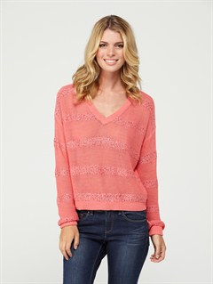 MJJ3Hadley Sweater by Roxy - FRT1