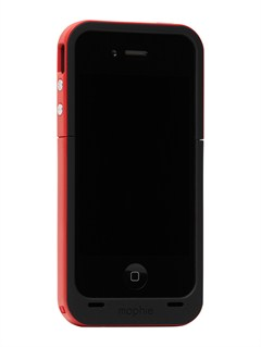 RED5G Phone Case by Quiksilver - FRT1