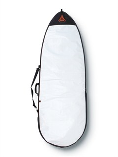 WHTDa Kine Deluxe Retro Fish Board Bag by Roxy - FRT1