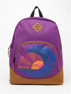 ORCTo The Beach Backpack by Roxy - FRT1