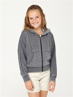 BLKGirls 7- 4 All Or Nothing Pullover by Roxy - FRT1