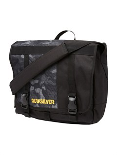 BGY 969 Special Backpack by Quiksilver - FRT1