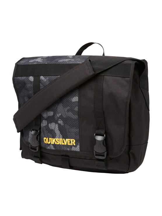 BGYGuide Backpack by Quiksilver - FRT1