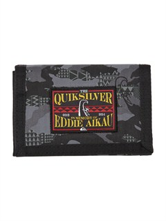 KVJ0Neverland Wallet by Quiksilver - FRT1