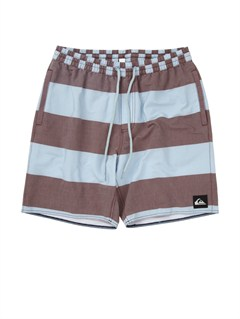 BFG3A Little Tude 20  Boardshorts by Quiksilver - FRT1