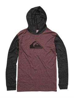RRY0Mountain Wave T-Shirt by Quiksilver - FRT1