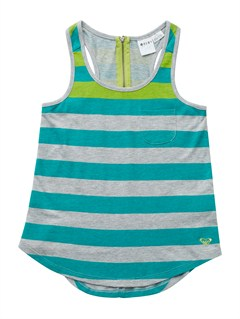 GNQ3Girls 7- 4 Sunsetter Tri Monokini by Roxy - FRT1