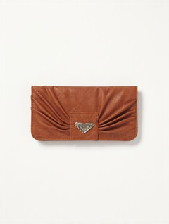BRHSweetness Wallet by Roxy - FRT1
