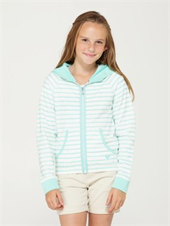 SNOGirls 7- 4 Cherry Blossom Pullover by Roxy - FRT1