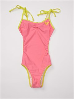 PNPGirls 7- 4 Peaceful Dreamer Criss Cross Tankini Set Swimsuit by Roxy - FRT1