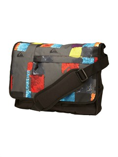 ASHHolster Backpack by Quiksilver - FRT1