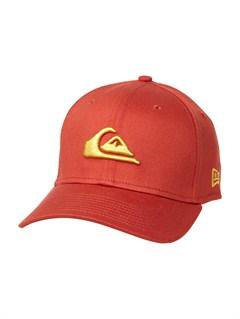 BRKOutsider Hat by Quiksilver - FRT1