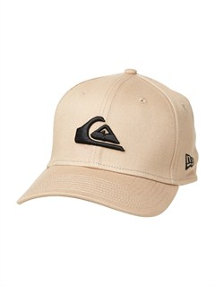 KHABoardies Trucker Hat by Quiksilver - FRT1