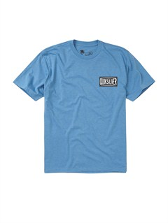 BLLHAfter Hours T-Shirt by Quiksilver - FRT1