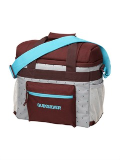 WNEAlpha Backpack by Quiksilver - FRT1
