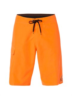 NMJ0New Wave 20  Boardshorts by Quiksilver - FRT1