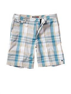 HAZKrandy 20  Shorts by Quiksilver - FRT1