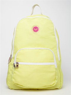 AYECamper Backpack by Roxy - FRT1