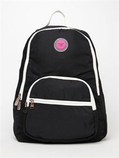 BLKFairness Backpack by Roxy - FRT1