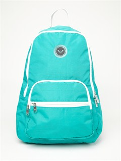 DGRAdventure Roller Backpack by Roxy - FRT1