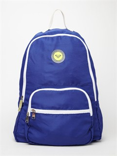 ELBShadow View Backpack by Roxy - FRT1
