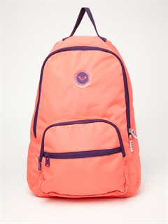 MLNFairness Backpack by Roxy - FRT1