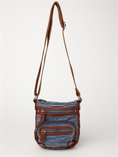 BTN0MYSTIC BEACH BAG by Roxy - FRT1