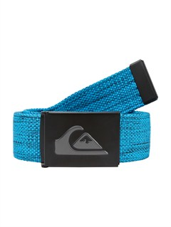 BMJ0 0th Street Belt by Quiksilver - FRT1