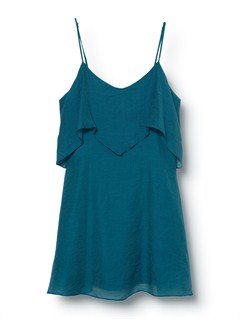 OCECanyon Bloom Dress by Quiksilver - FRT1