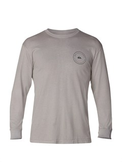 SJJ0Sunset Ranch Long Sleeve T-Shirt by Quiksilver - FRT1