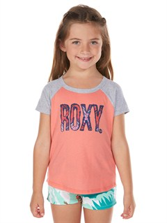 MJJ0Girls 2-6 Skinny Rails 2 Pants by Roxy - FRT1
