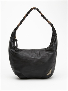 BLKGirls 7- 4 Hop Around Bag by Roxy - FRT1