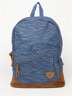 BTN0Shadow View Backpack by Roxy - FRT1